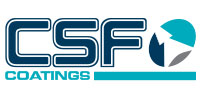 CSF Coatings