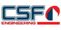 CSF Engineering