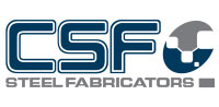 CSF Steel Fabricators