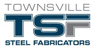 TSF Steel Fabricators